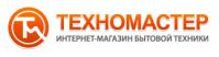 Магазин Электроники Техномастер