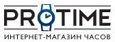 protime.com.ua