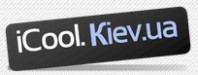 icool.kiev.ua