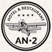 antwo-hotel.com.ua