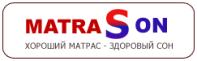 Магазин матрасов и мебели