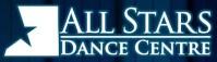 allstars-dance.com - Школа танцев