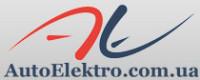 autoelektro.com.ua