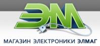 Магазин Электроники ЭлМаг