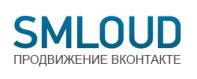 Сервис раскрутки групп в vk.com