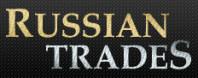 russiantrades.ru