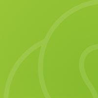 Логотип для Стомоталогии