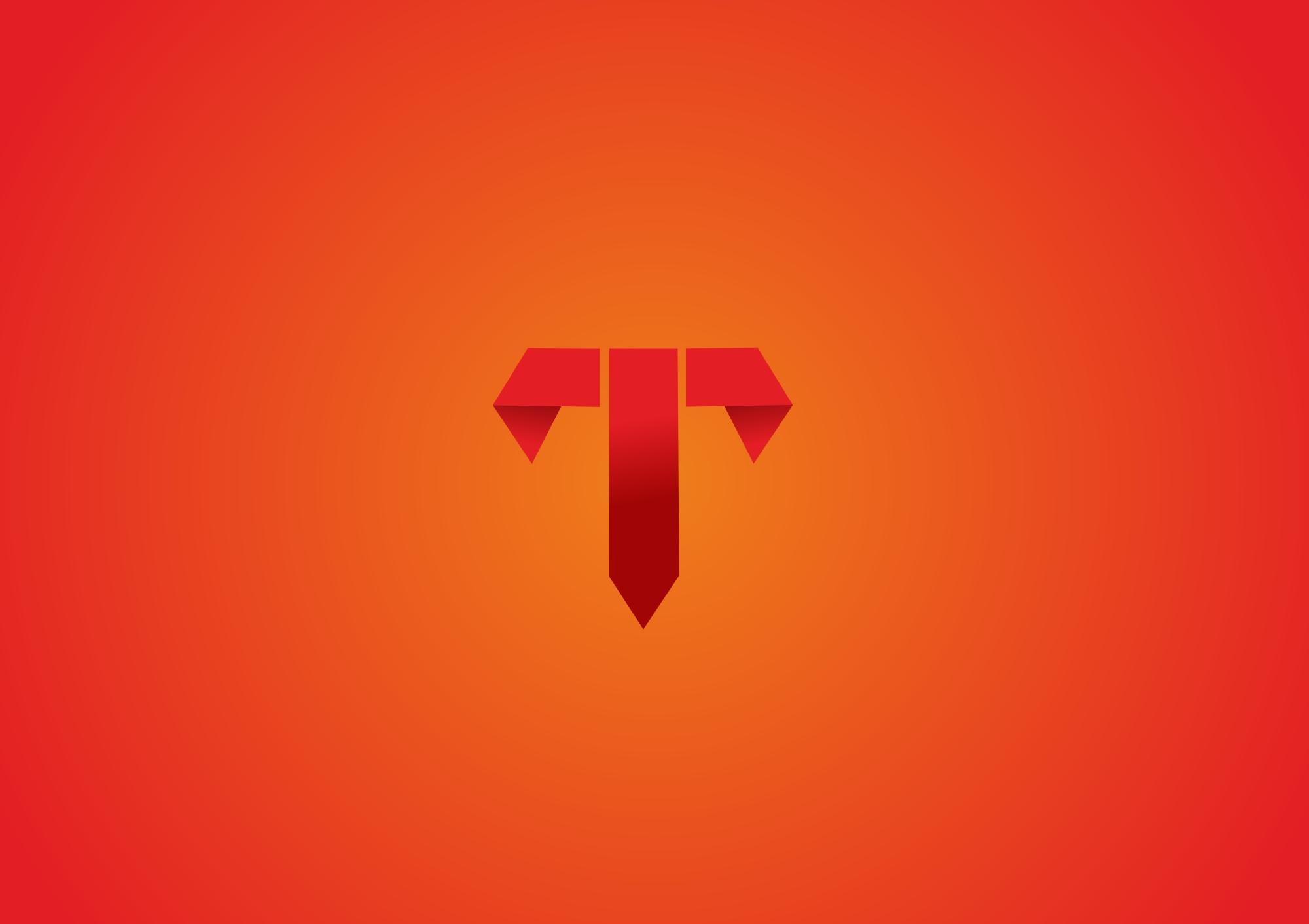 Разработка логотипа и фирм. стиля компании  ТЕХСНАБ фото f_5745b21b89522b75.jpg