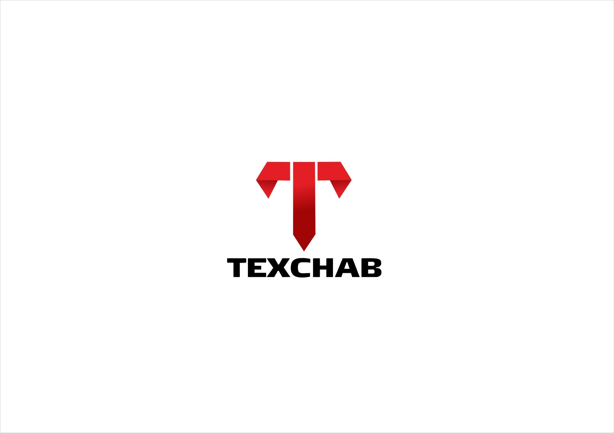 Разработка логотипа и фирм. стиля компании  ТЕХСНАБ фото f_8125b21b895eeb62.jpg