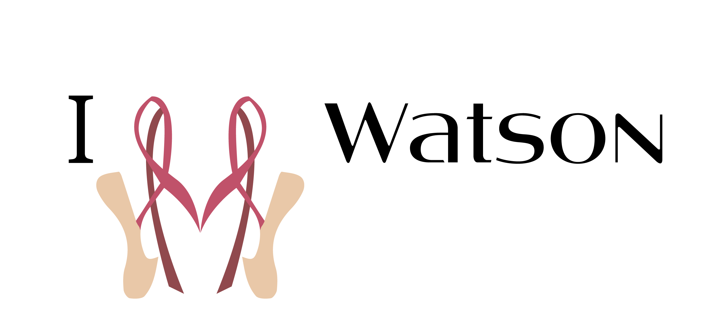 Разработать логотип для балетного бренда фото f_1035bbf4d5678e09.png