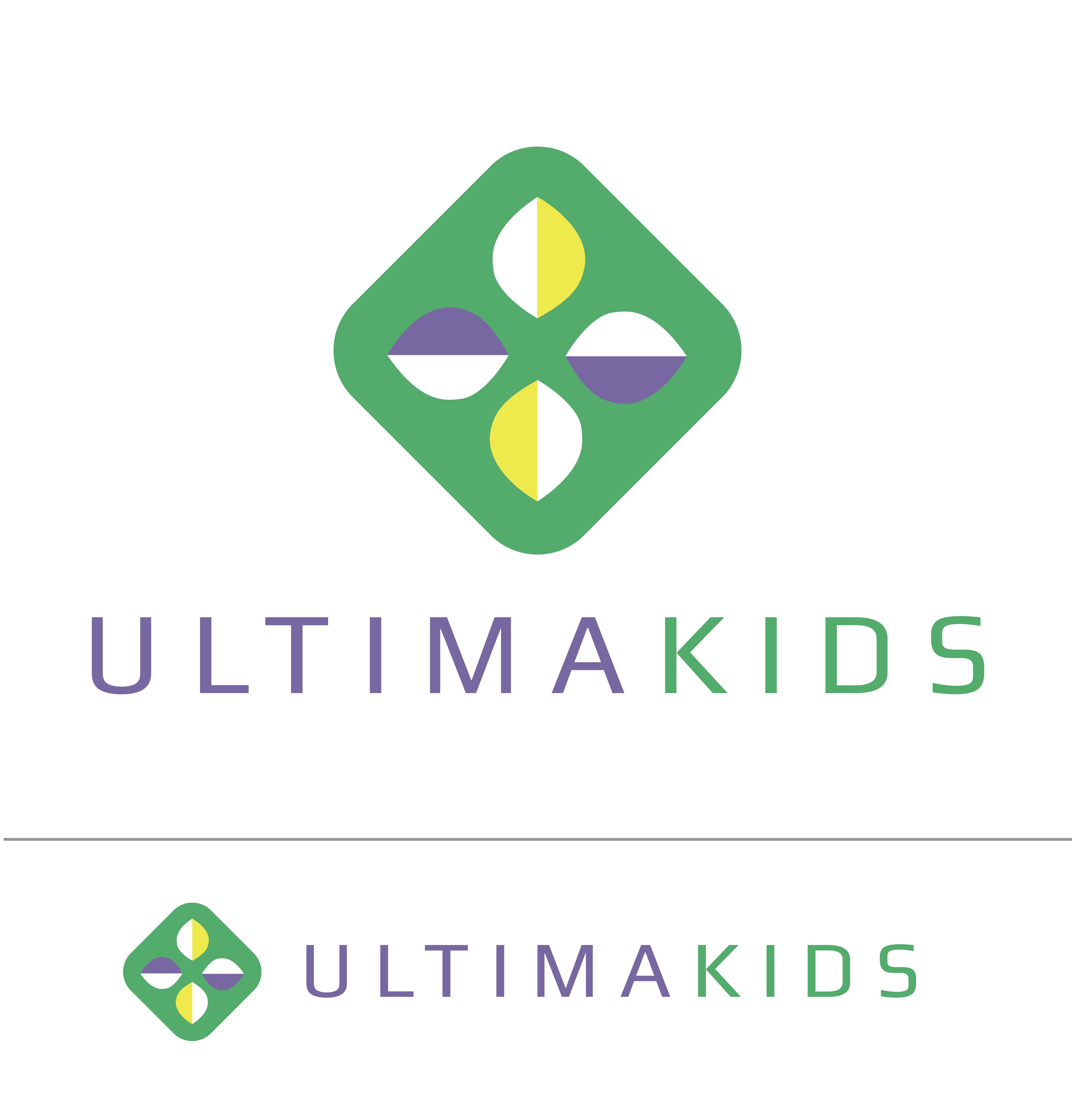 Дизайн логотипа для детского магазина фото f_3165bc5c8c4327df.jpg