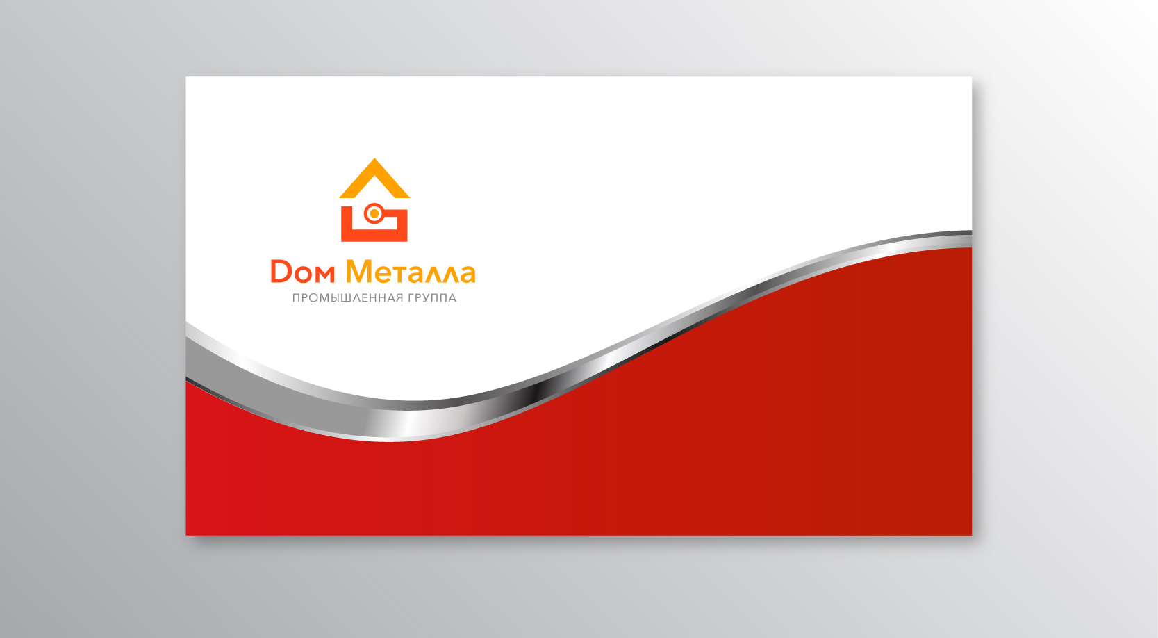 Разработка логотипа фото f_5815c5ad86f4b715.jpg