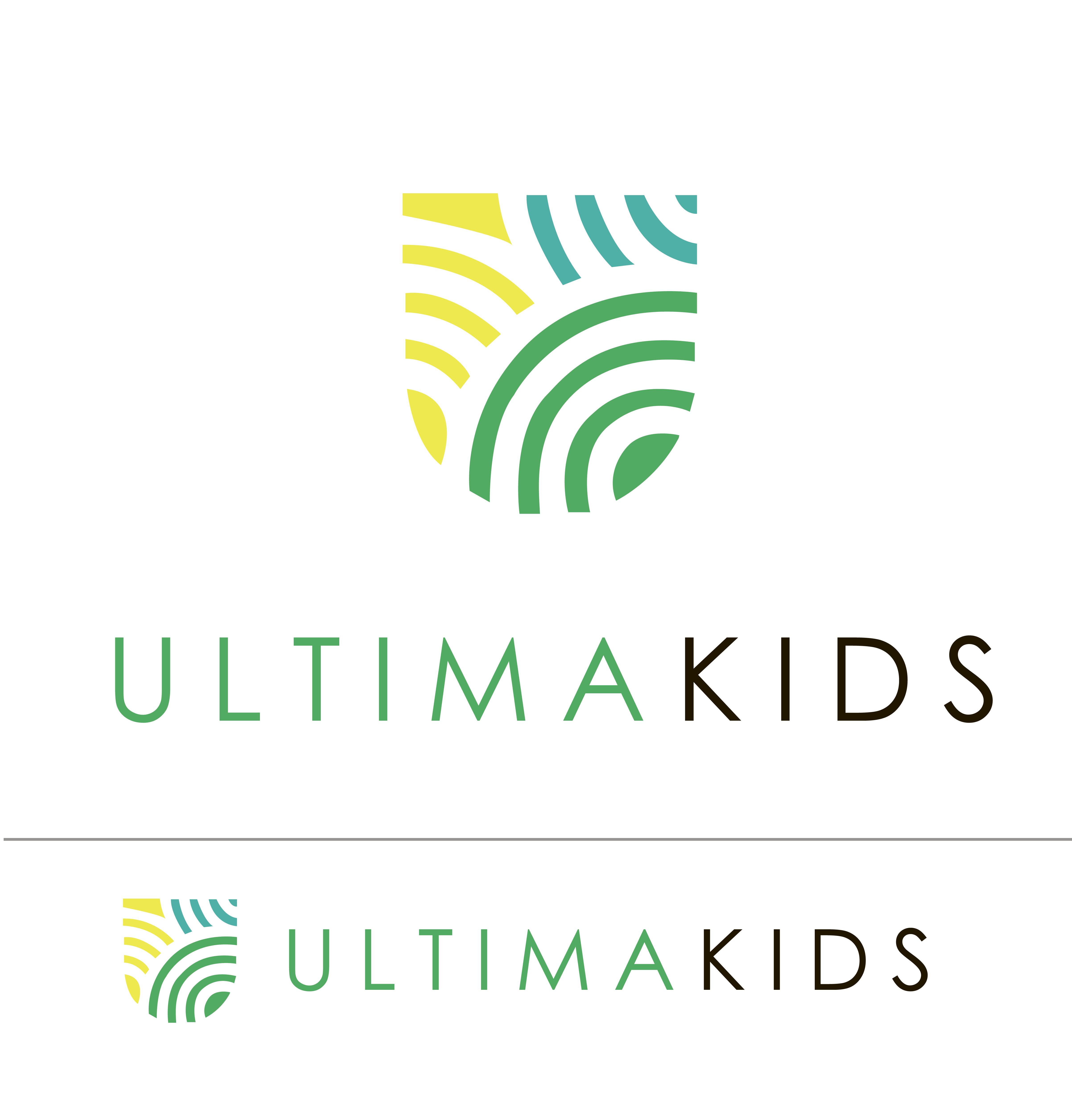 Дизайн логотипа для детского магазина фото f_7525bc5c8c1b85c0.jpg