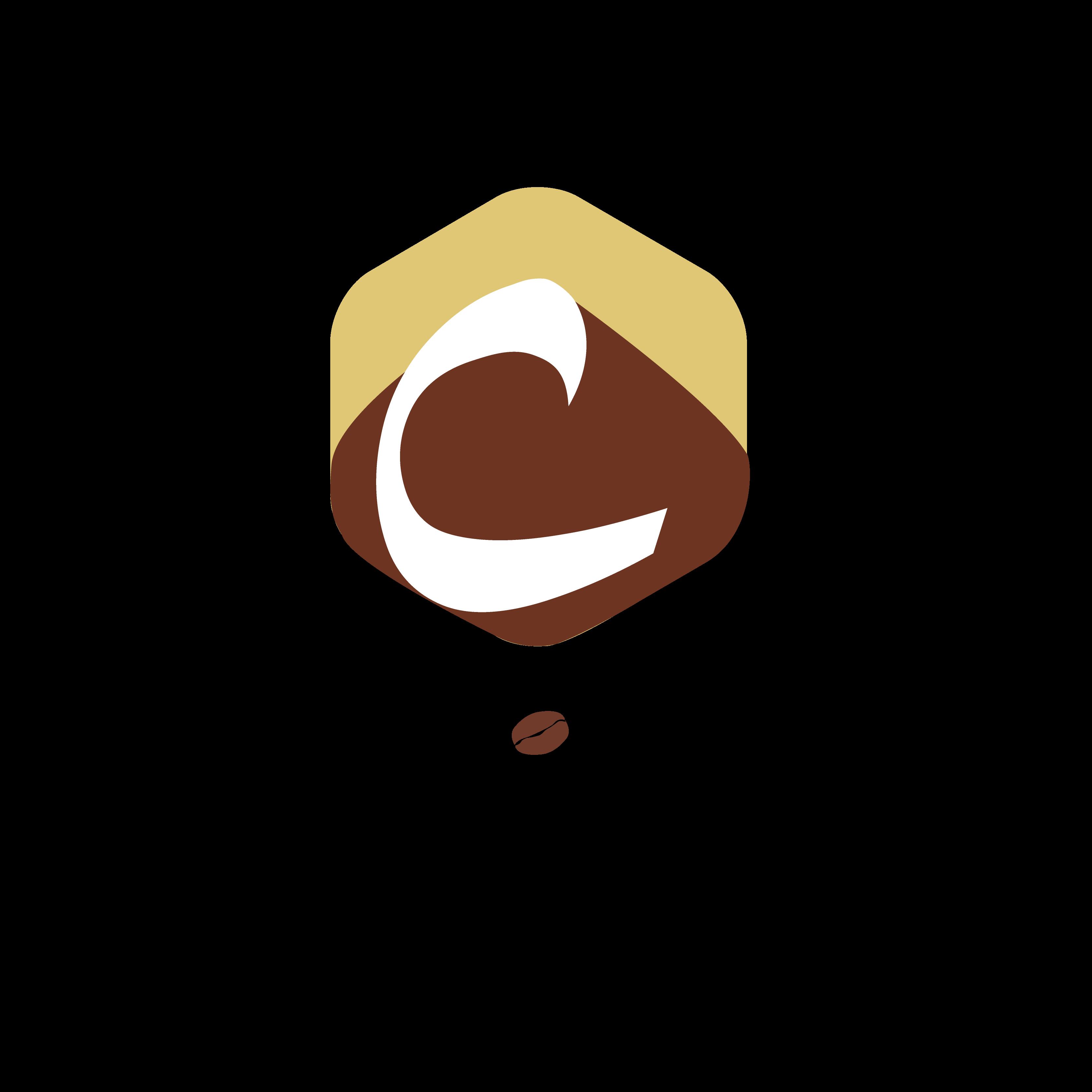 Логотип и фирменный стиль для компании COFFEE CULT фото f_7655bbde90bbf6c8.png