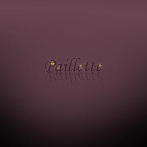 Разработка Логотипа. фото f_8065153514252184.png