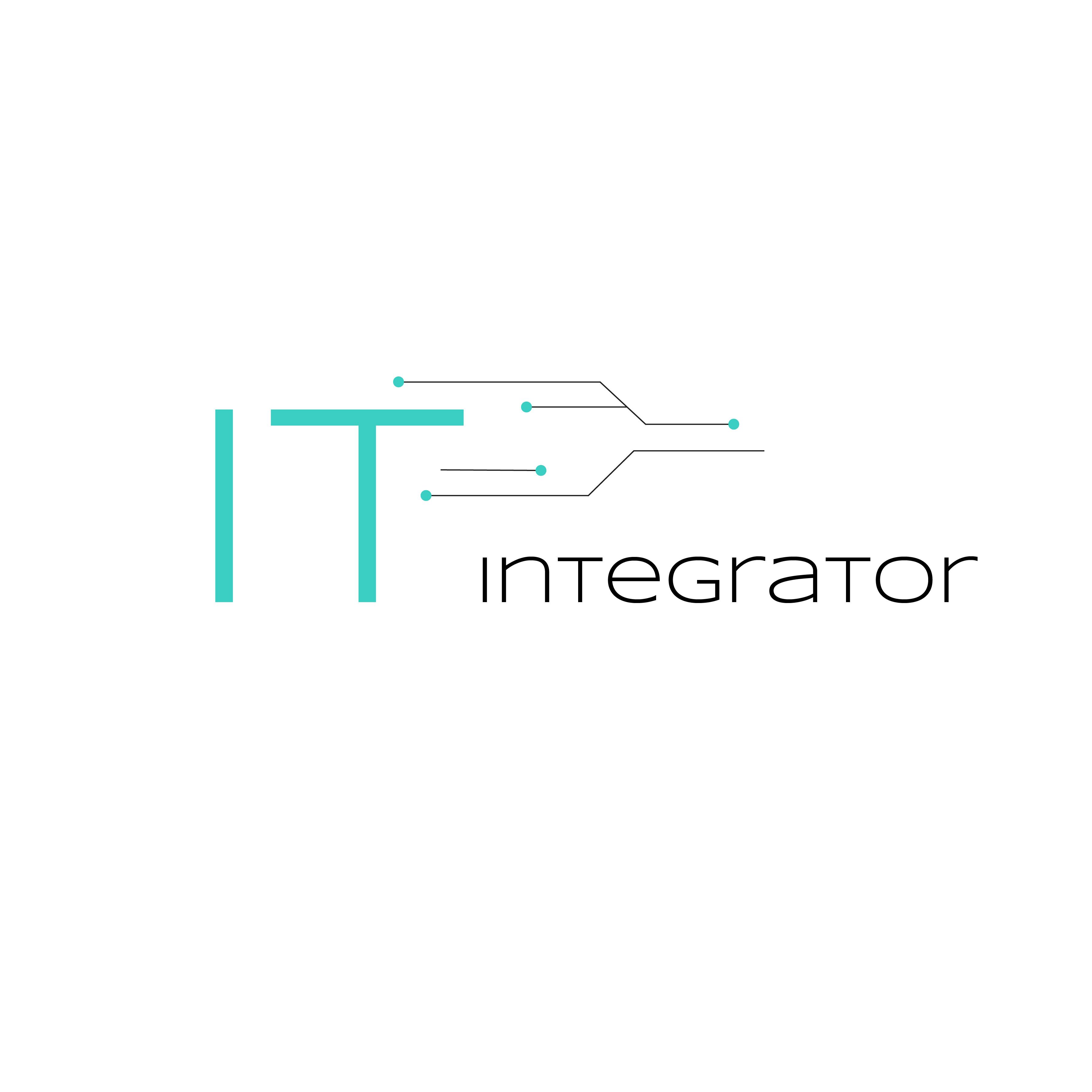 Логотип для IT интегратора фото f_794614c955d41f4a.jpg