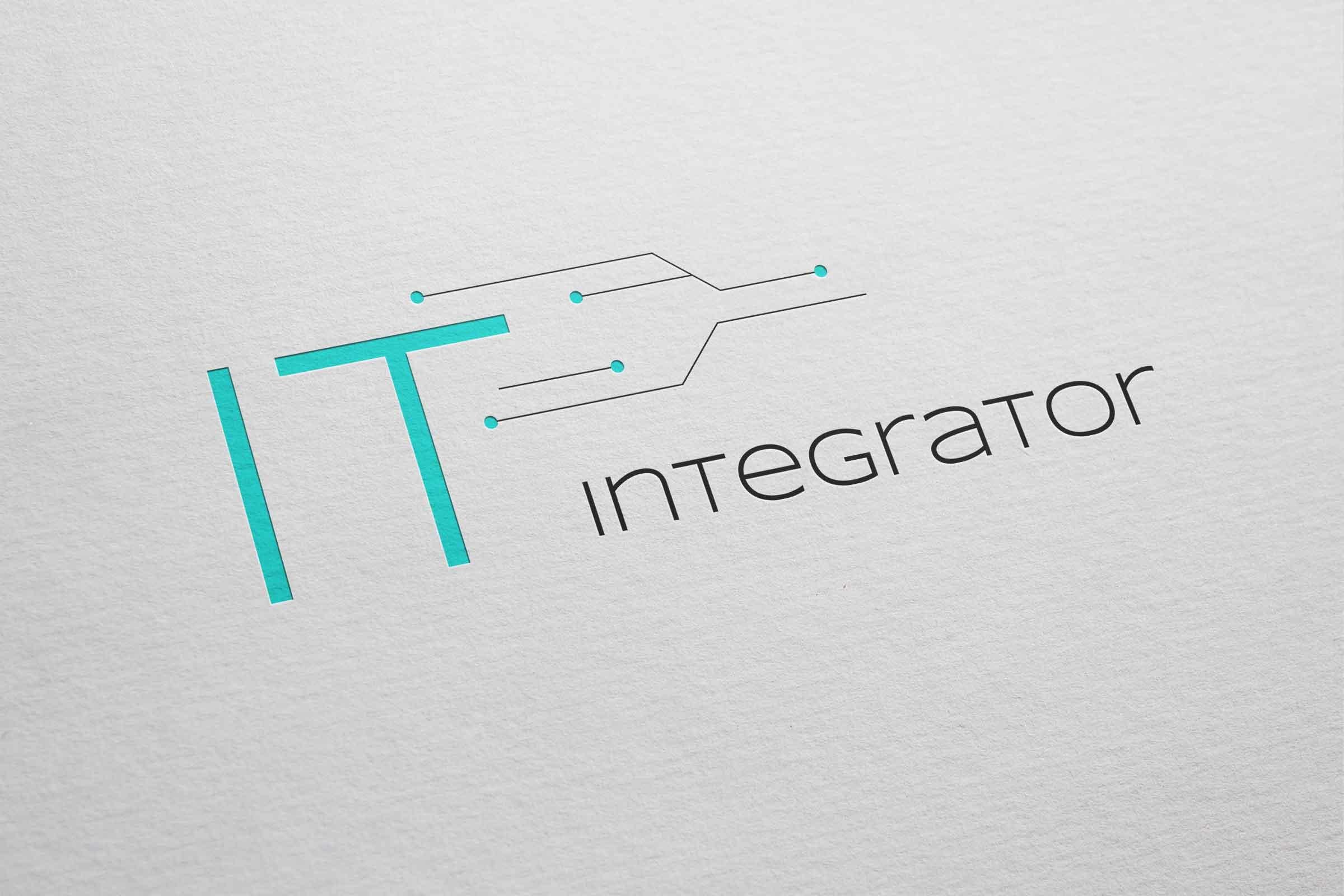 Логотип для IT интегратора фото f_836614c9646436d8.jpg
