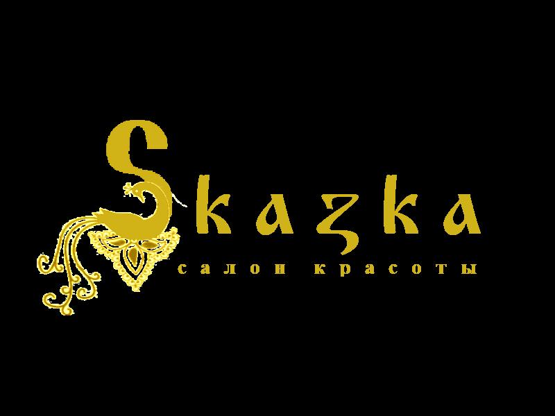 Логотип для салона красоты фото f_175535f83c735043.png