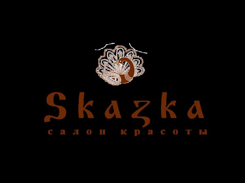 Логотип для салона красоты фото f_203535f69c3674b5.png