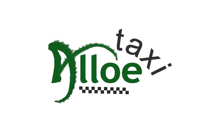 придумать логотип для такси фото f_207539edf5b6b621.png