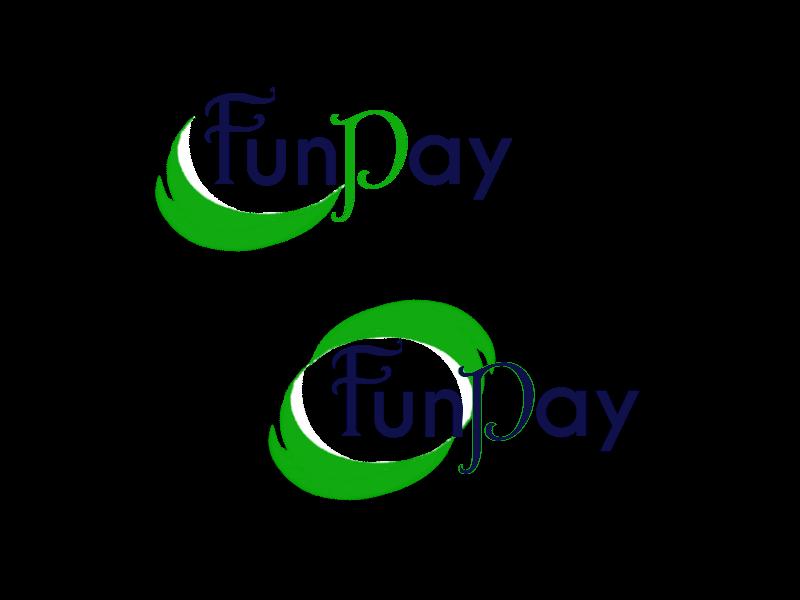 Логотип для FunPay.ru фото f_23759919c447bcc9.png