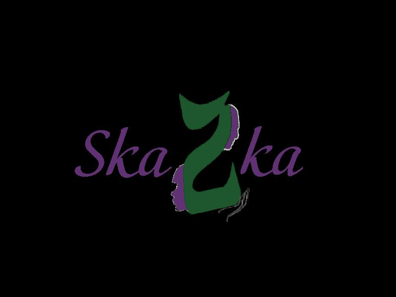 Логотип для салона красоты фото f_2645357bd34269b9.png