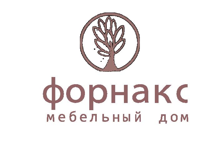 Нарисовать логотип фото f_29253ecae09691c1.png