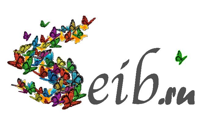 Логотип для инвестиционной компании фото f_3235146c6956093d.png