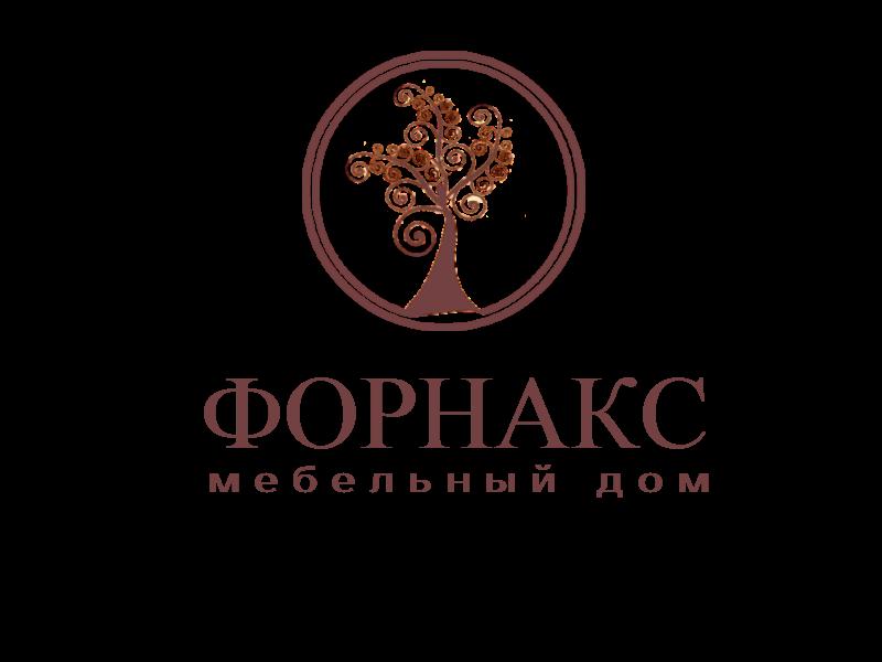Нарисовать логотип фото f_38653ecae122645b.png