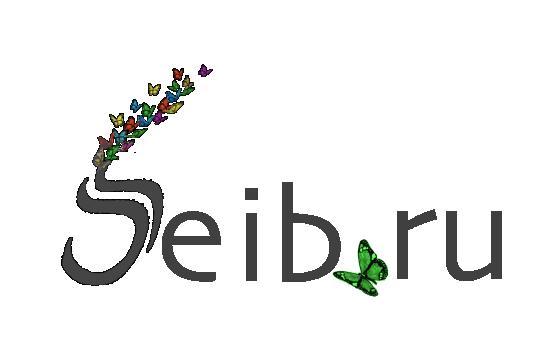 Логотип для инвестиционной компании фото f_5955148485f161fc.png