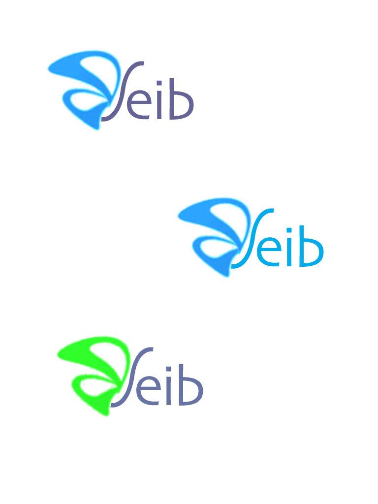 Логотип для инвестиционной компании фото f_6145149b7572b876.jpg