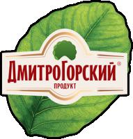 """Рекламная кампания для """"Дмитрогорский продукт"""""""