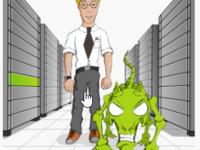 Аудит безопасности сервера