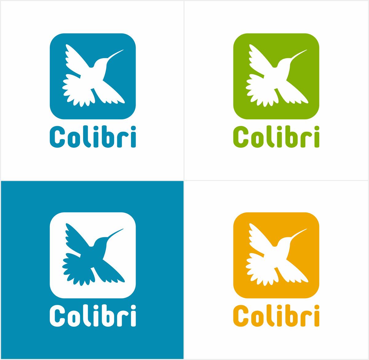 Дизайнер, разработка логотипа компании фото f_18755834089e33ac.jpg