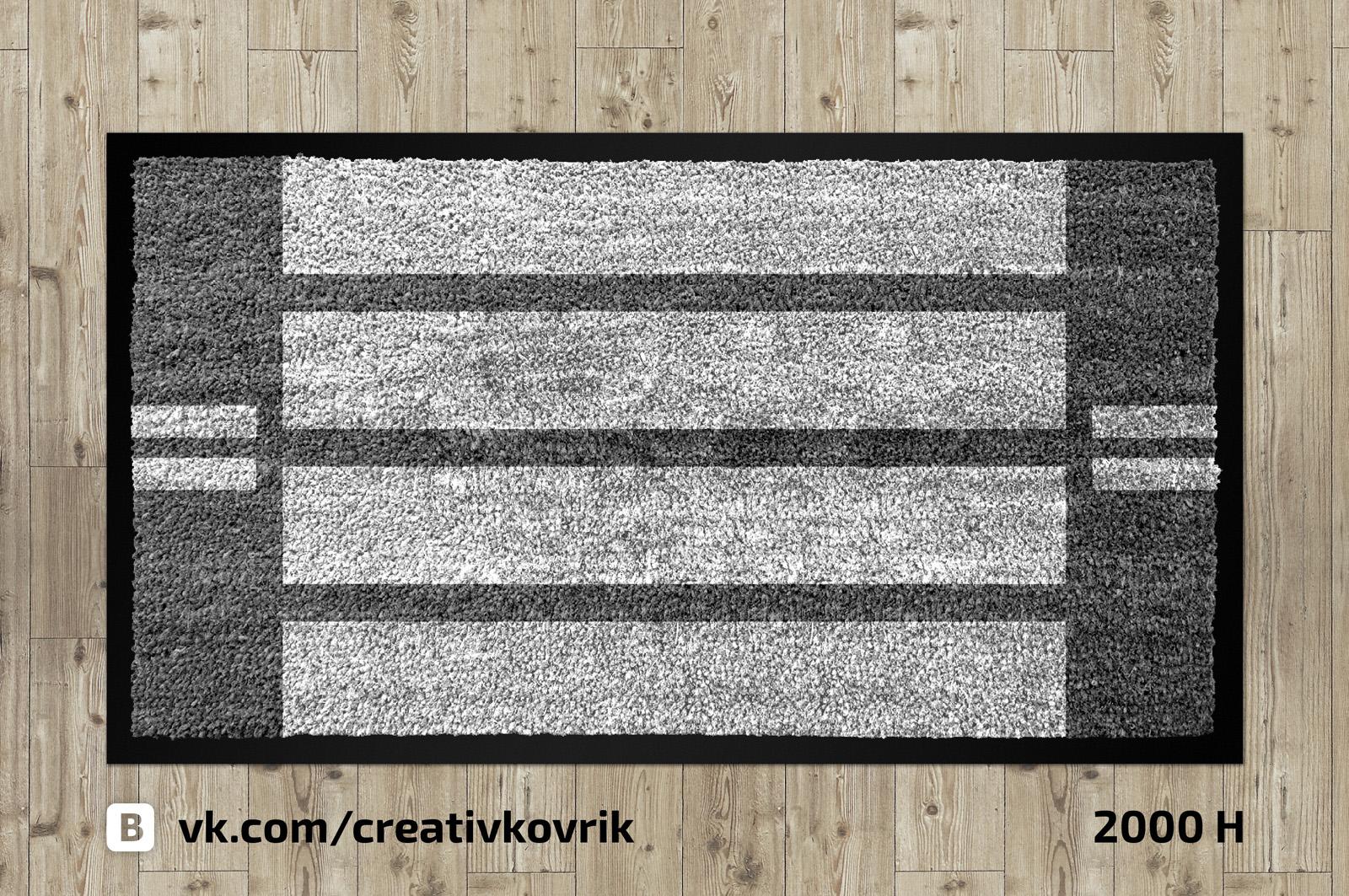 Сделать дизайн приддверного коврика фото f_392558afeb5af9e3.jpg