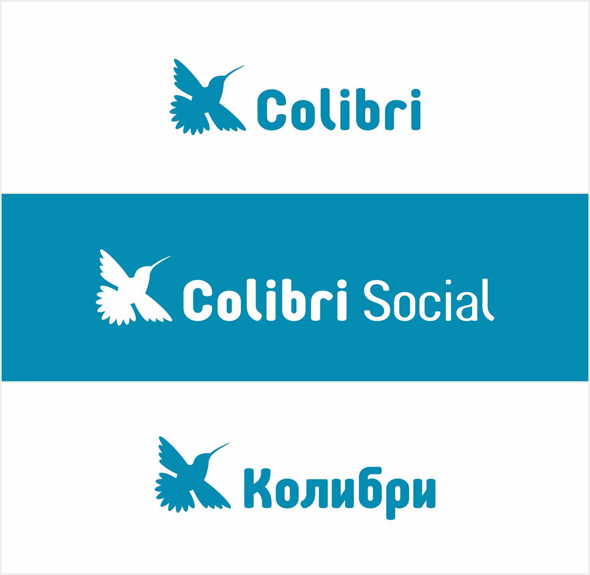 Дизайнер, разработка логотипа компании фото f_7505583409136bb6.jpg