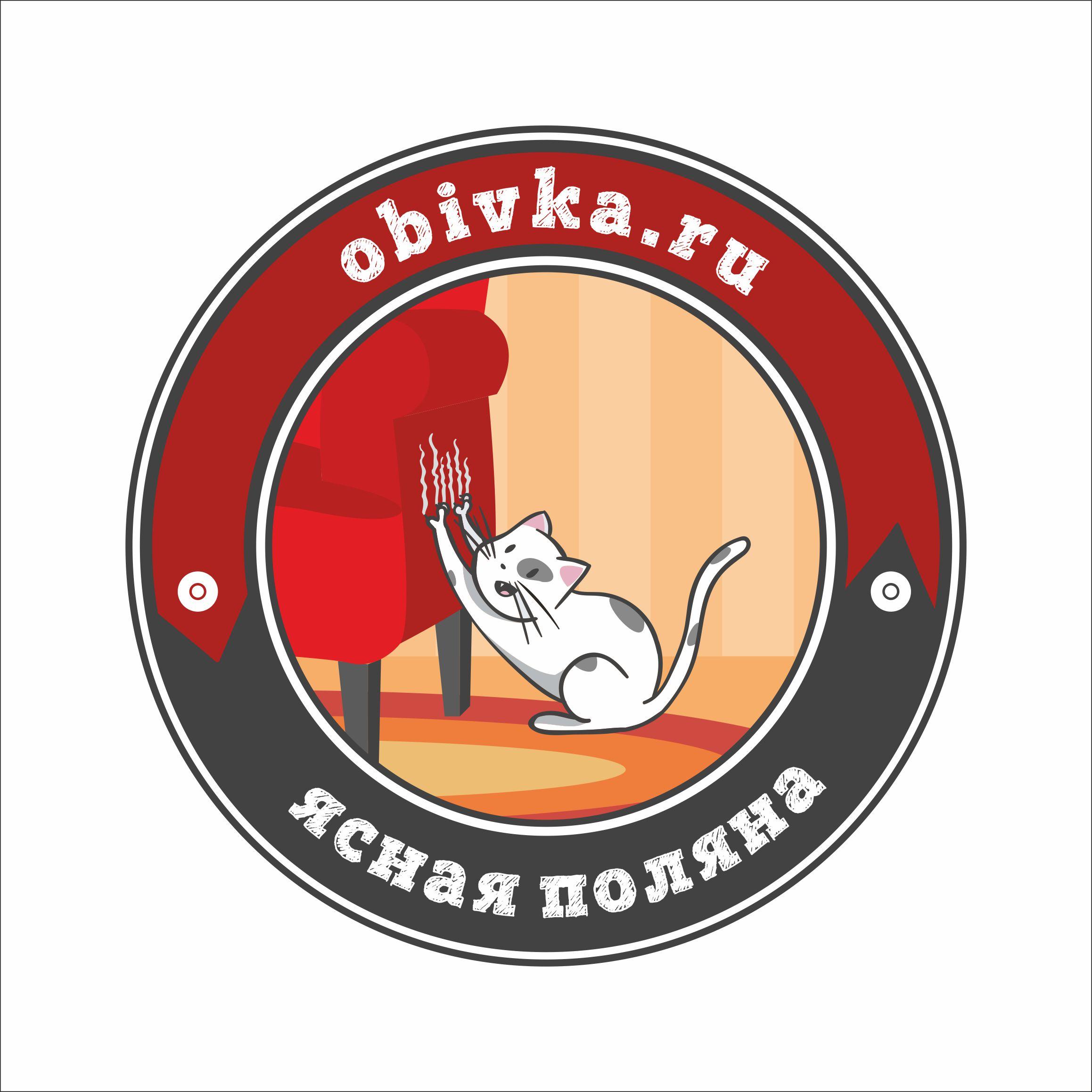 Логотип для сайта OBIVKA.RU фото f_7355c1a2e1b50b32.jpg