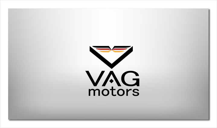 Разработать логотип автосервиса фото f_223557edb682938a.jpg