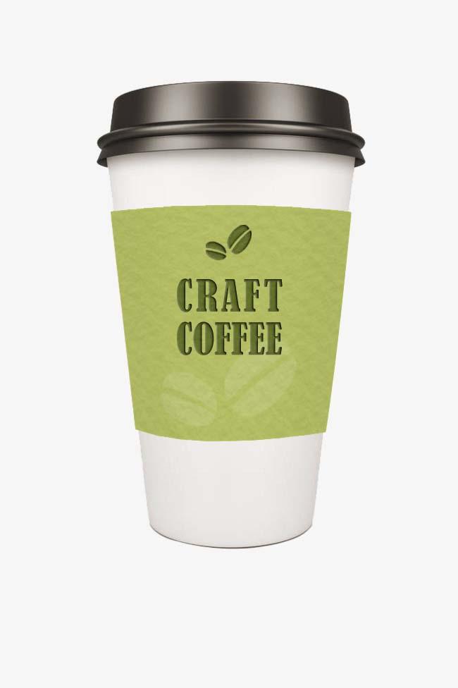 Логотип и фирменный стиль для компании COFFEE CULT фото f_8295bbda93e1f0c1.jpg