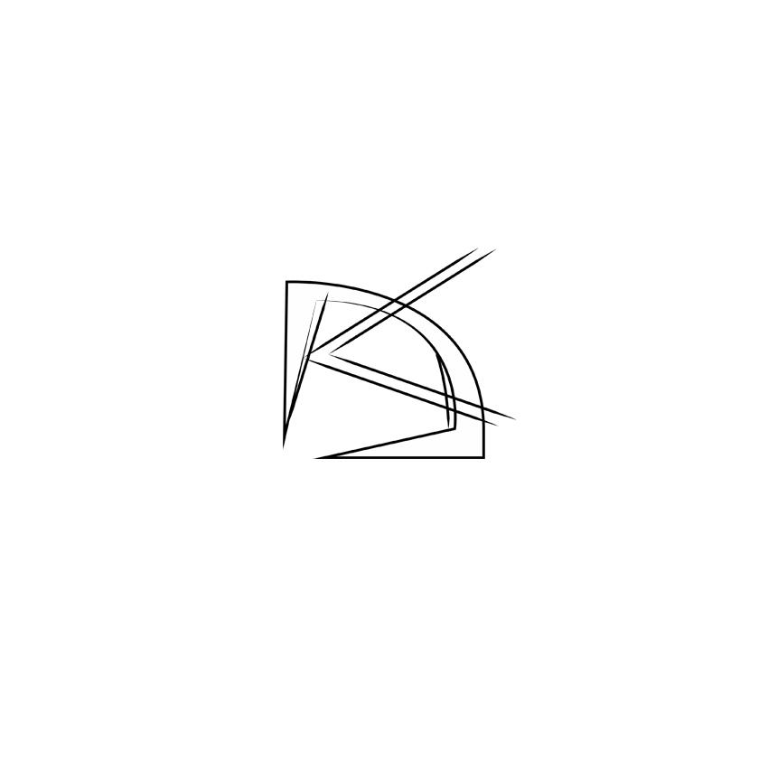 Нарисовать логотип для сольного музыкального проекта фото f_1375ba7b0eb12f08.jpg