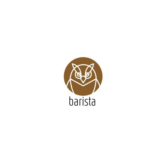 Ребрендинг логотипа сети кофеен фото f_2955e7cdc520b2ad.jpg