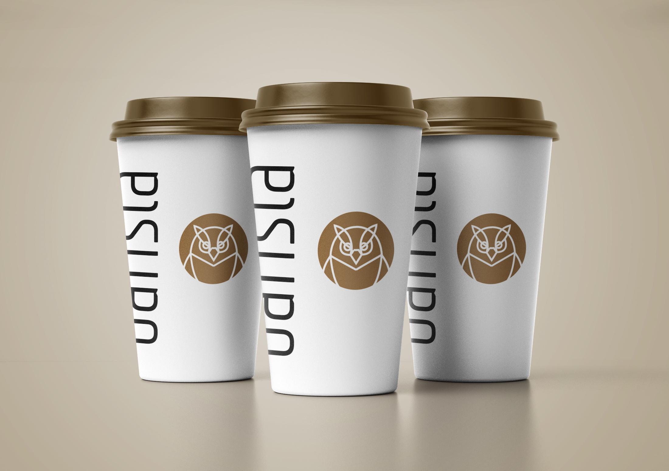 Ребрендинг логотипа сети кофеен фото f_4615e7cdc54b3d49.jpg