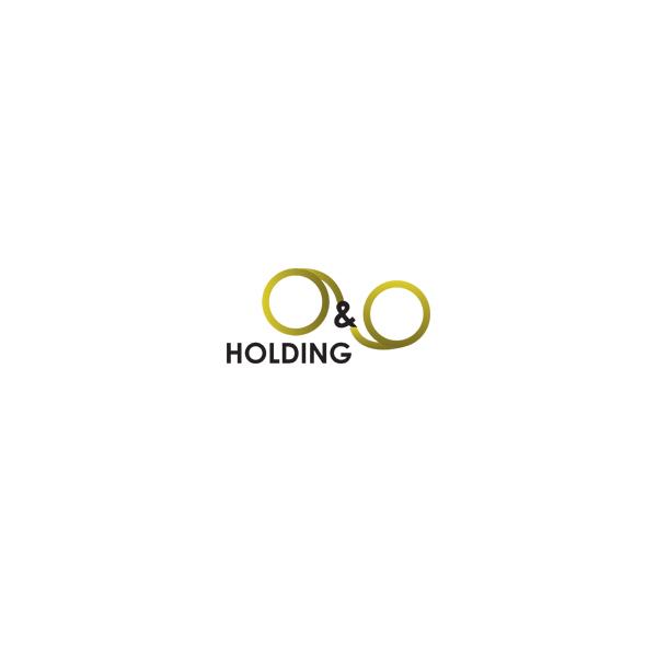 "Разработка Логотипа +  Фирменного знака для компании ""O & O HOLDING"" фото f_5185c7be48043dac.jpg"