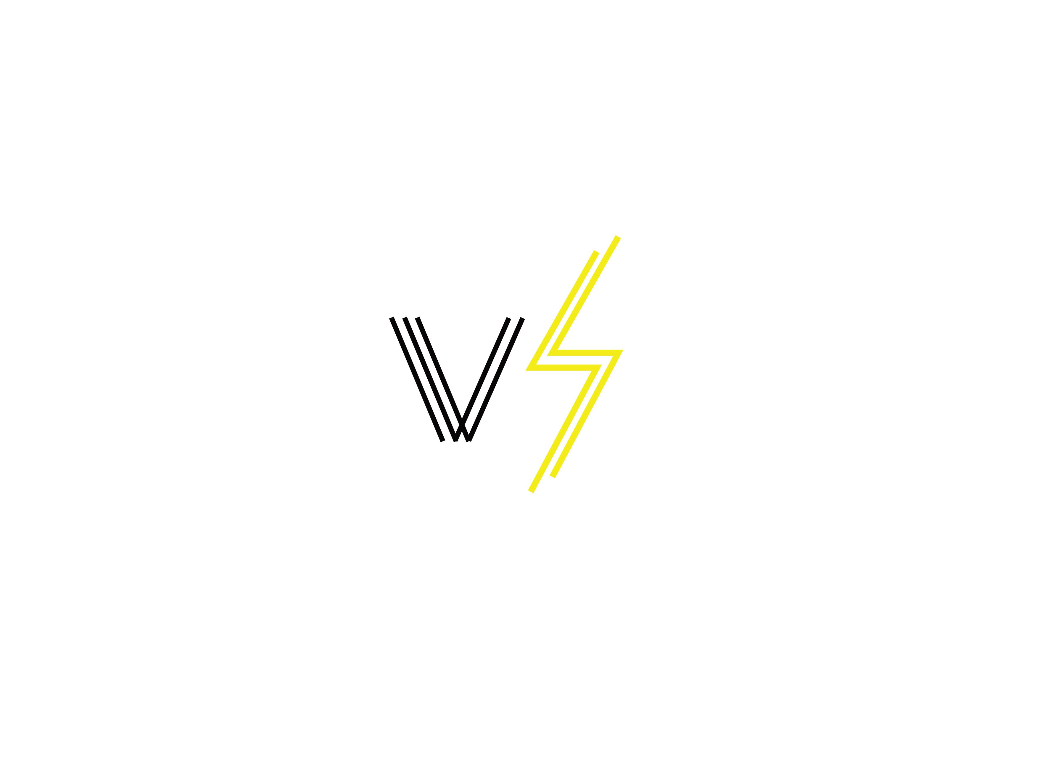 Разработка логотипа и фирменного стиля для такси фото f_8365b9eada11f25f.jpg