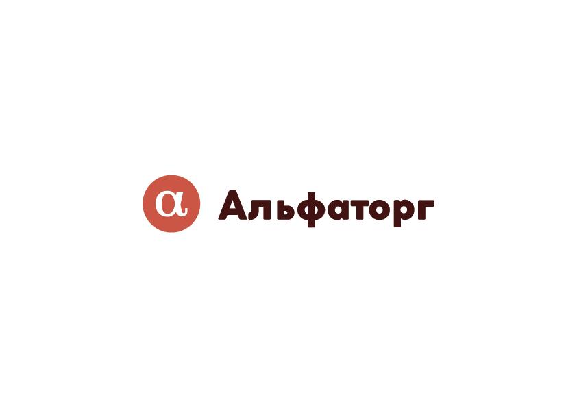 Логотип и фирменный стиль фото f_2855efefef0b0848.png