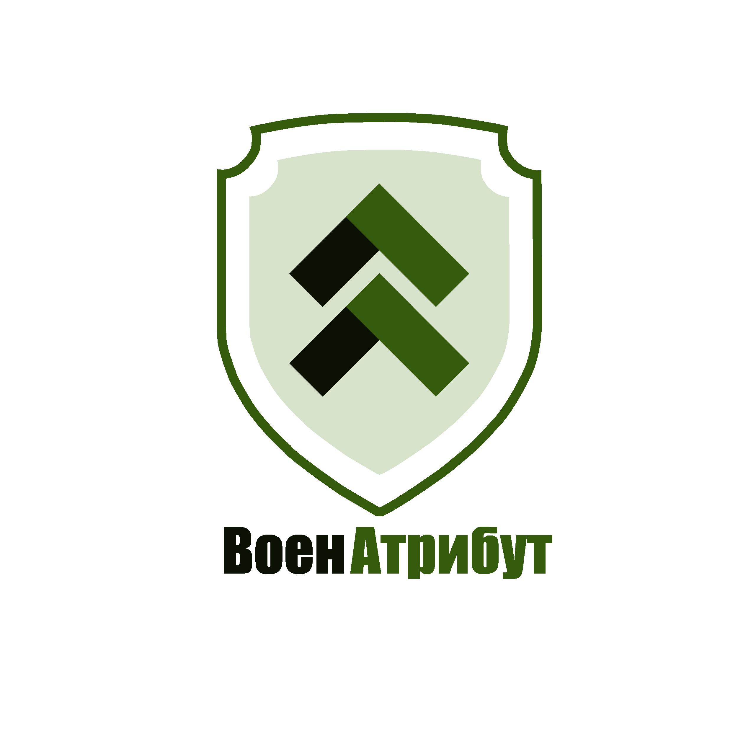 Разработка логотипа для компании военной тематики фото f_820601c18c5e1941.png