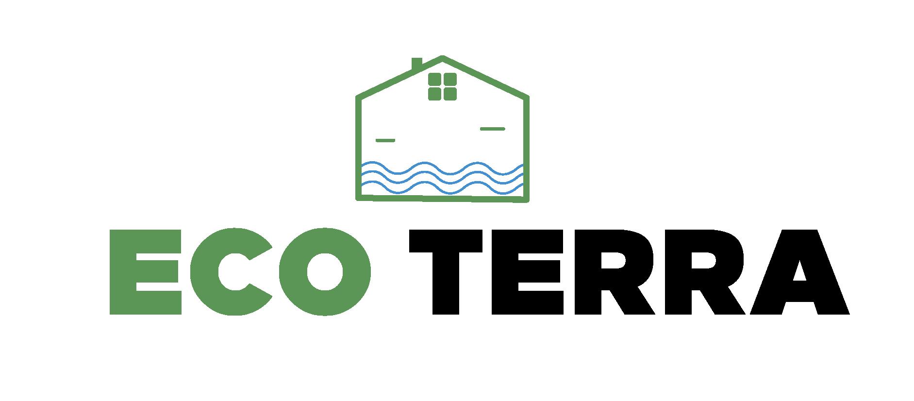 логотип фото f_858603b7e909f3e7.png
