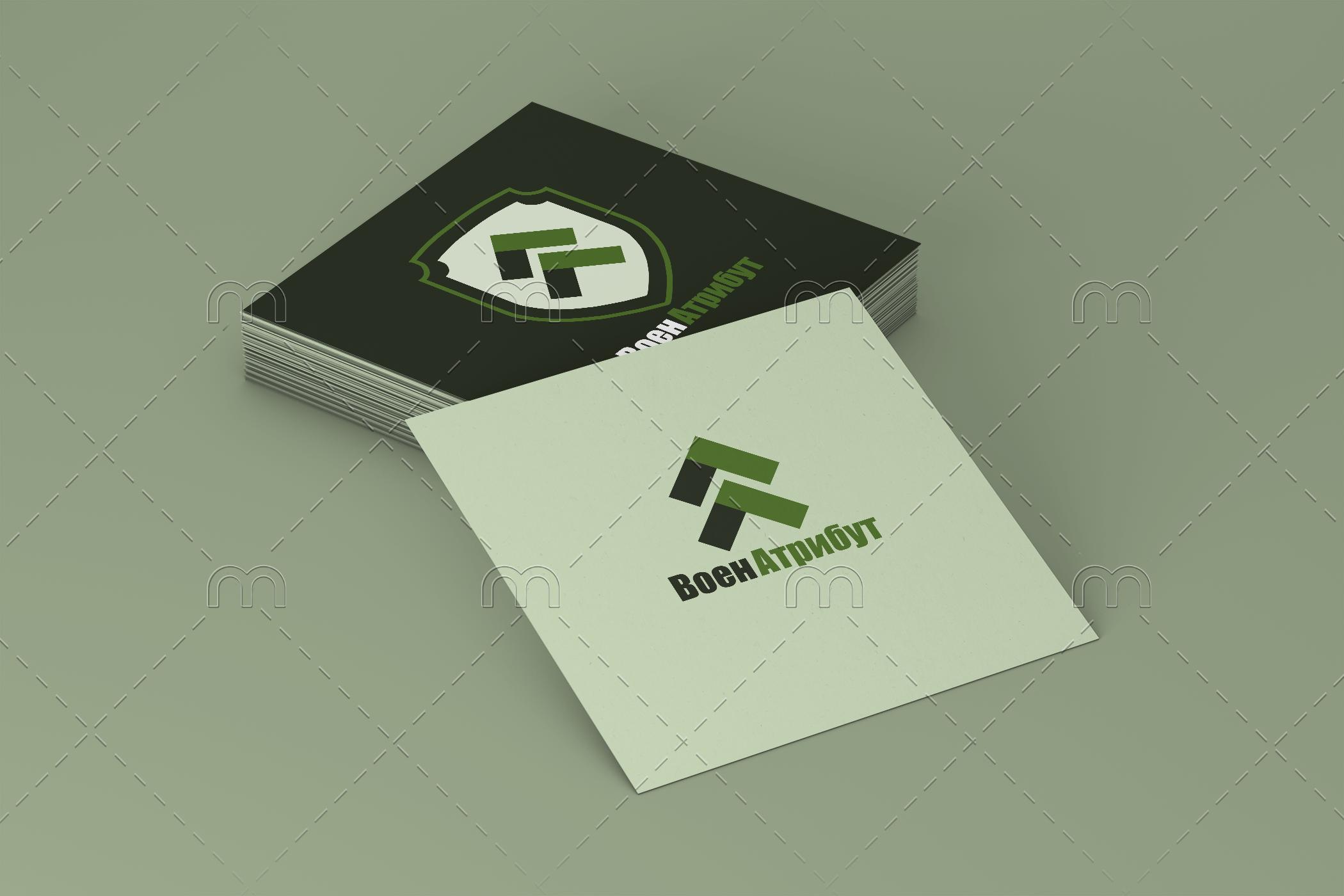 Разработка логотипа для компании военной тематики фото f_974601c18d8118d9.png