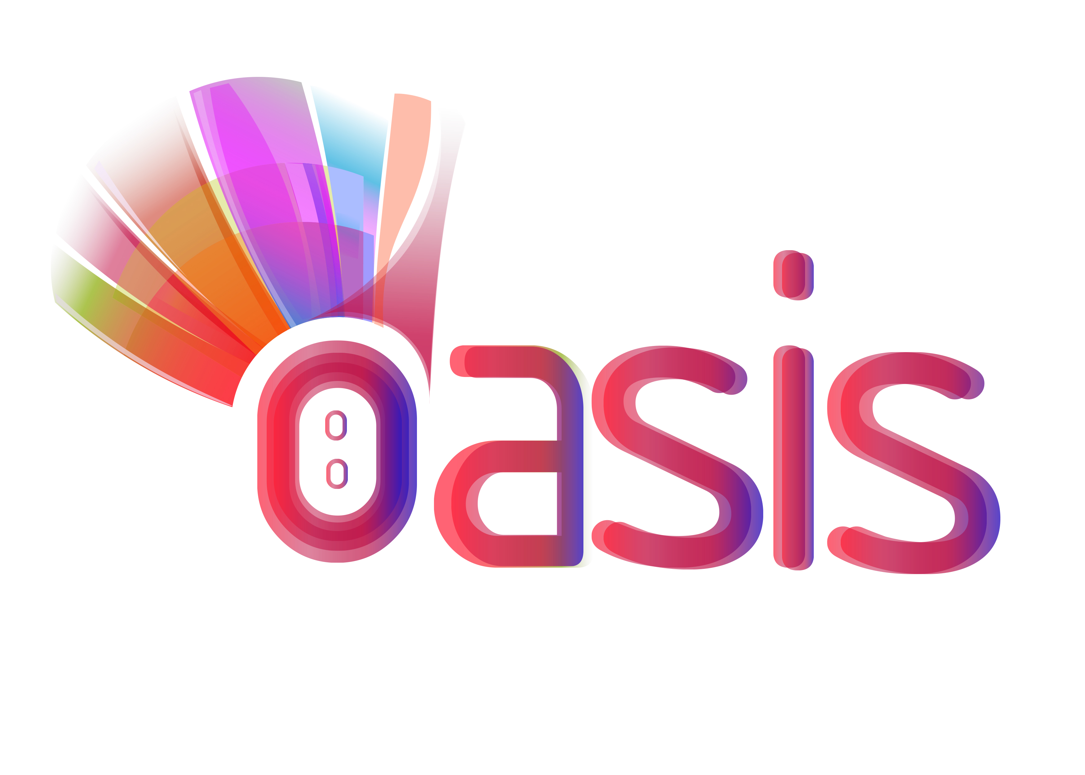 Название и логотип фото f_6835a808b7649a6c.jpg