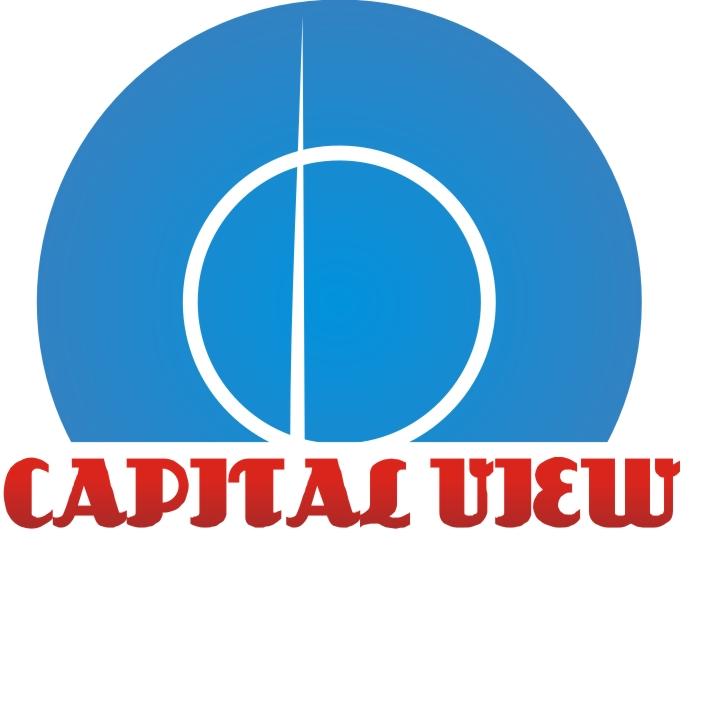 CAPITAL VIEW фото f_4fda10f1d697d.jpg